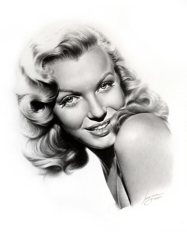 3 Marilyn Monroe had to be... Autors: lilmeow 5 Things You Don't Know About Marilyn Monroe