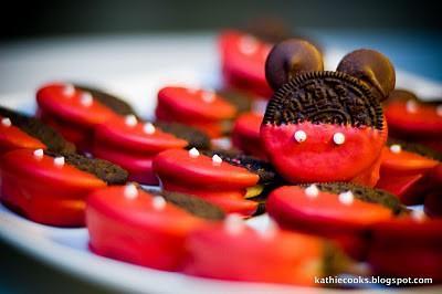 Autors: Fosilija Food 'art'.*11