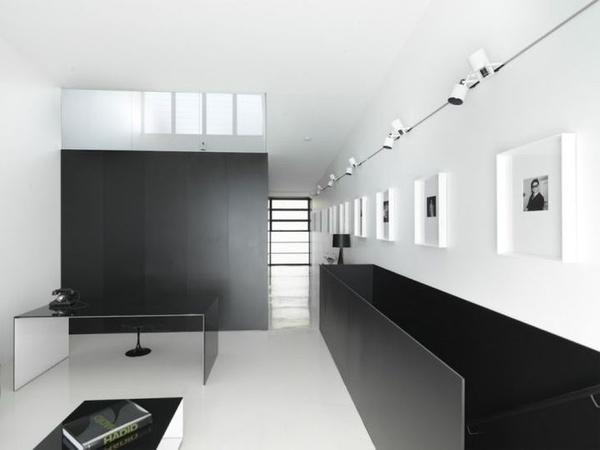 Autors: Fosilija Architecture