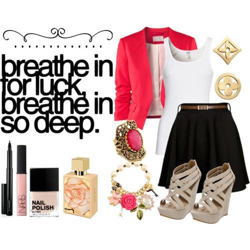 Autors: Emerdeja Outfits For Girls 2
