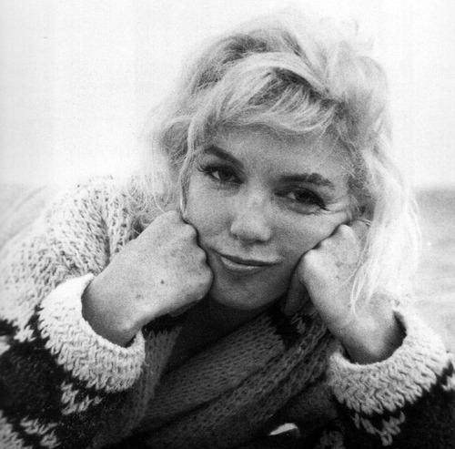 I am good but not an angel I... Autors: serenasmiles Marilyn Monroe bildēs un citātos.