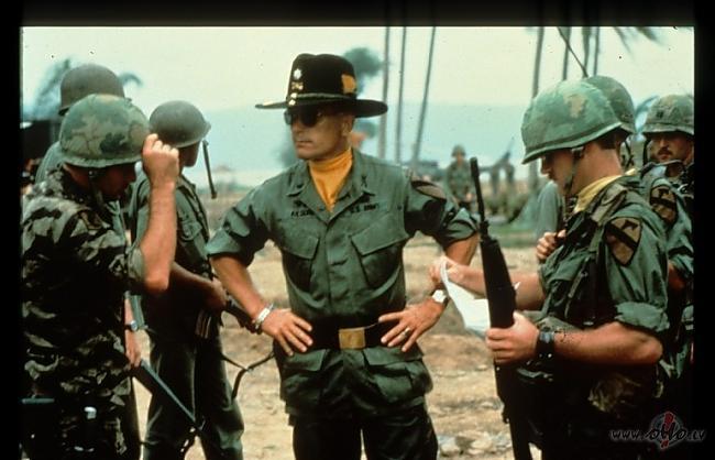 """Par filmuVjetnamas kara laikā... Autors: Skybull Mūsdienu """"Apokalipse"""" pirms 33 gadiem"""
