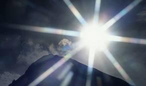 Parādību kad spilgtas gaismas... Autors: charity 11 interesanti fakti par visu ko !