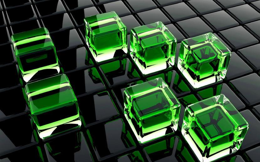 Autors: Fosilija -for desktop-