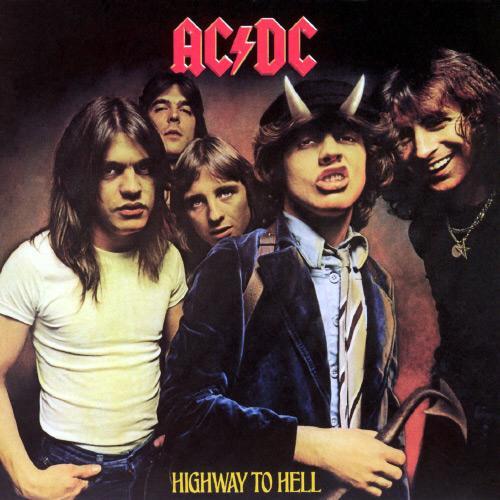 1979 gadā grupa ierakstīja... Autors: jankelliitis Ac/dc