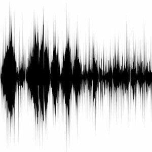 nbspnbspRunas skaņas rada... Autors: eozz Skaņa un smadzenes