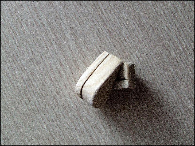nbspScaroneit redzama... Autors: RaYnX illusionist locket