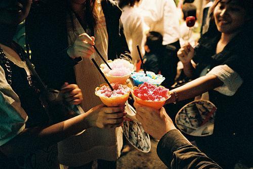 Autors: Aliseeemurr drink_till_you_feel_like_unicorn !