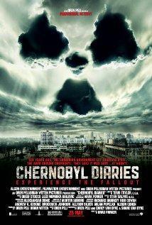 nbspChernobyl... Autors: MeGreenAL Helovīna filmas 2