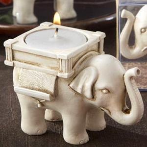 Svečturis ziloņa izskatā... Autors: snipy1998 Oriģinālas dāvanas