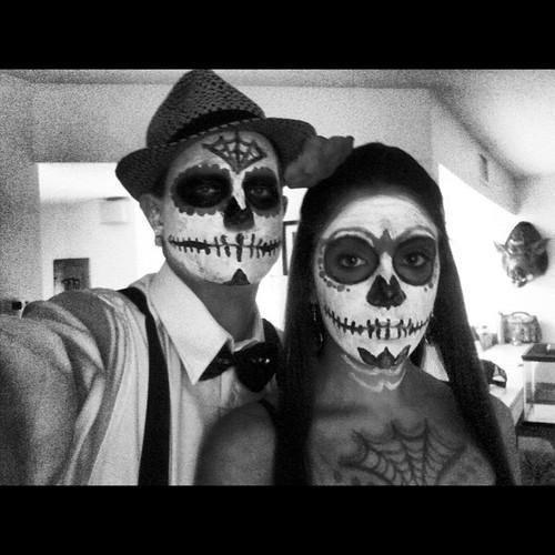 Autors: DJmusic Halloween.
