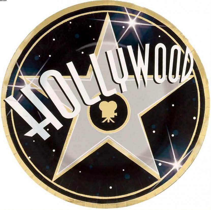 Autors: R1DZ1N1EKS Drīz jāpošas uz Hollywood. :D