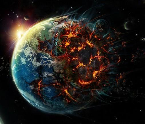 nbspLauku mājās... Autors: SanDyRuLLes Noderīgi padomi kā pārcies pasaules galu!!!