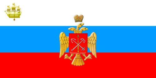 1991 gada 28 jūnijā... Autors: Tadžiks Maz zināmi fakti par Krieviju