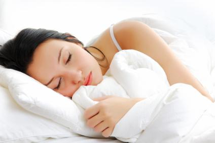 3 Kad būtu jāgriežas pie... Autors: ssunsshine 10 jautājumi par miegu..
