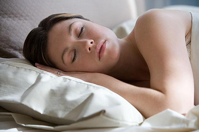 7 Vai tam ir būtiska nozīme... Autors: ssunsshine 10 jautājumi par miegu..