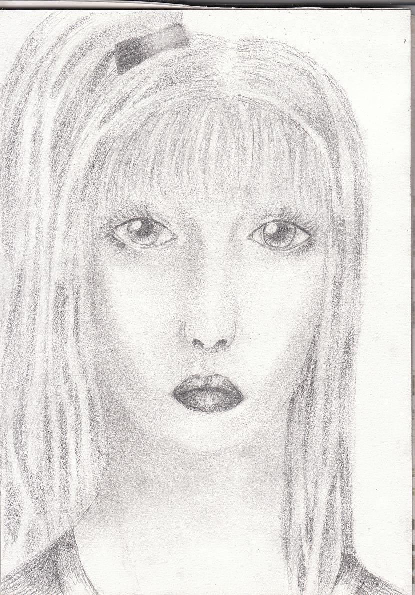 Autors: katnix Mani zīmējumi....2