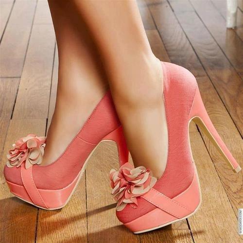 Autors: kickaaa Favourite shoes