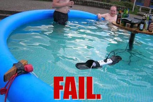 Epic sport and games fails Autors: Technikk Fail...\_/