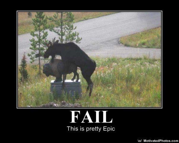 Autors: kickaaa Fail!
