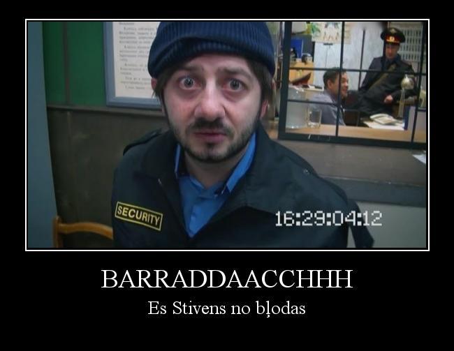 Autors: stivens20inboxlv Barraddaacchhh