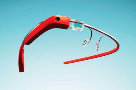 Google brillesVienkārscaroni... Autors: R1DZ1N1EKS 2012.gada interesantākie izgudrojumi.