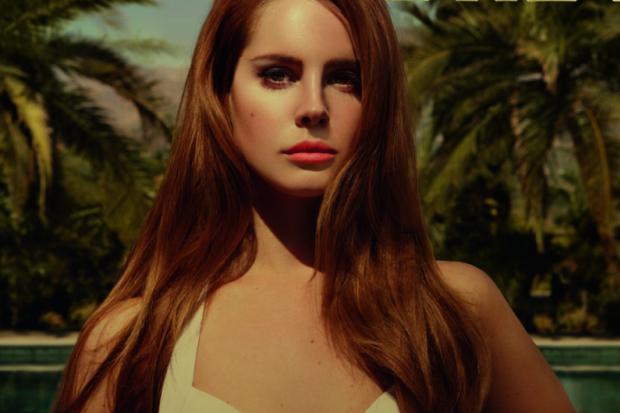 Īstais vārds Elizabete... Autors: LivingTheUSA Lana Del Rey