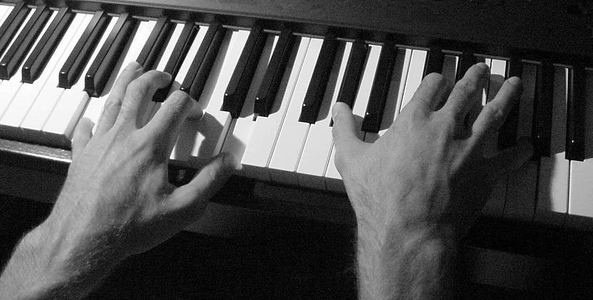 Pirmais kurscaron veidoja... Autors: BlenderisLV Jazz