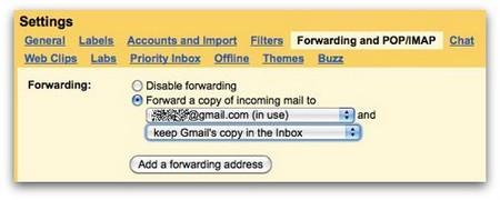 Kā tadnbsphakojanbspKristofers... Autors: Crop Kā uzlauzt e-pastus, un izošņāt Holivudas noslēpumus?
