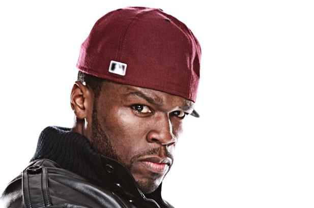 Autors: Gatels111 New!(Video) 50 Cent - My Life ft. Eminem, Adam Levine