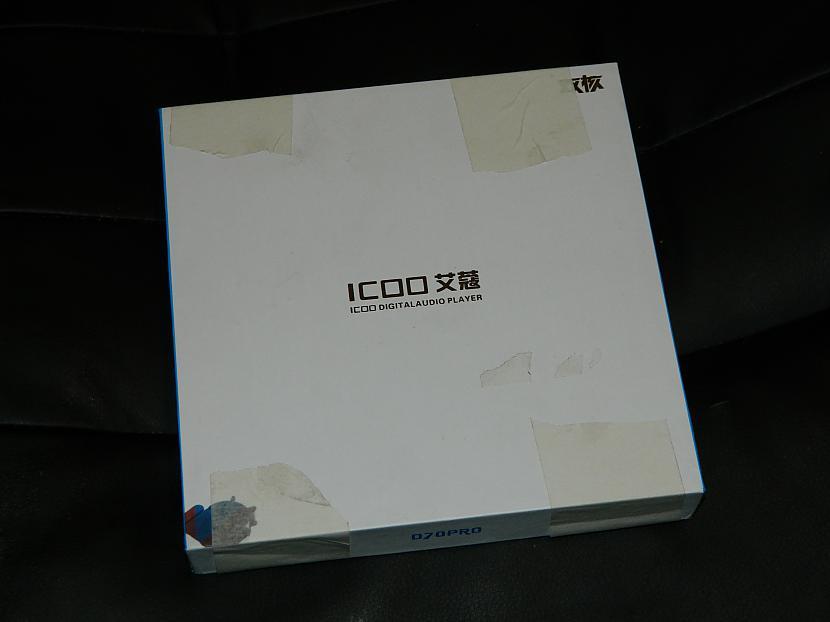 """Digital audio player  WTF ... Autors: Werkis2 Jaudīgākais  7"""" colu planšetdators par 100$"""