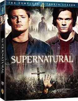 Sezonas sākumā Dīns... Autors: LilAnry Supernatural (Pārdabiskais)