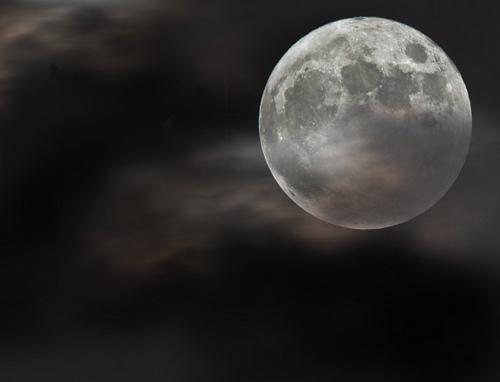 Full Moon 21st March 2008 Autors: Fosilija Šodienai.