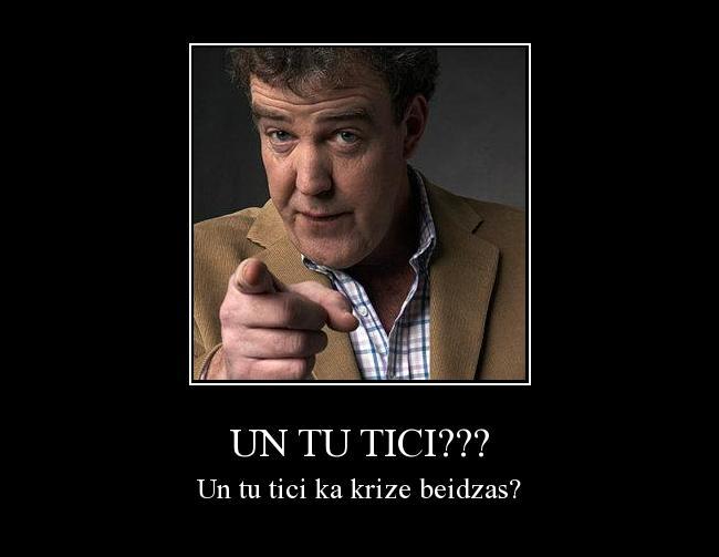 Autors: Vika4ka Un tu tici???
