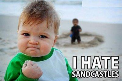 Paklau Jāni kāpēc tavs dēls... Autors: luvazhels Ha Ha haaaaaa!!!