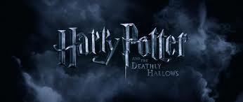 Harijs Poters Un Nāves Dāvesti Autors: XxlordoftheringsxX 10 Filmas Kuras Noteikti Jāredz 2013.gadā