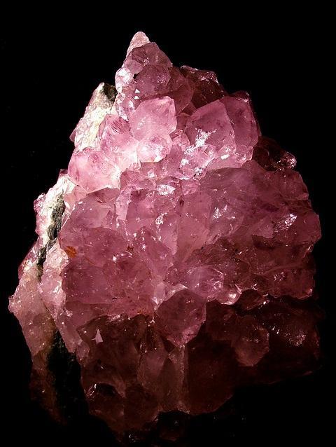 Autors: Maryllin pink*