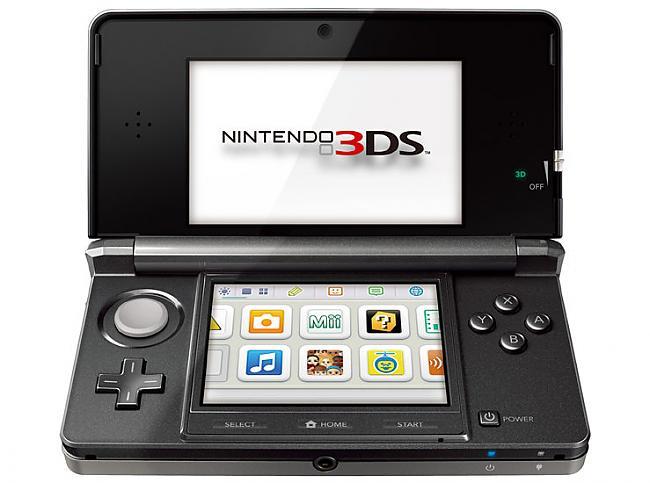 Spēlēt to varēs uz Nintendo... Autors: Gaindeaje Jauna Pokemonu paaudze