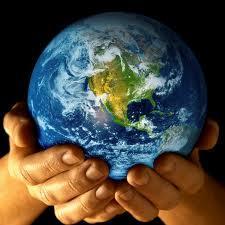 Fakti par Zemi1Uz mūsu... Autors: Marikiri Intresanti fakti!