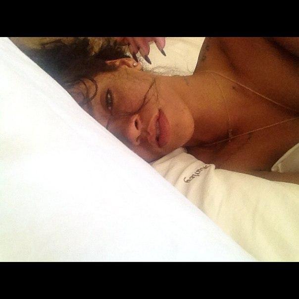 Autors: Maryllin Rihanna*