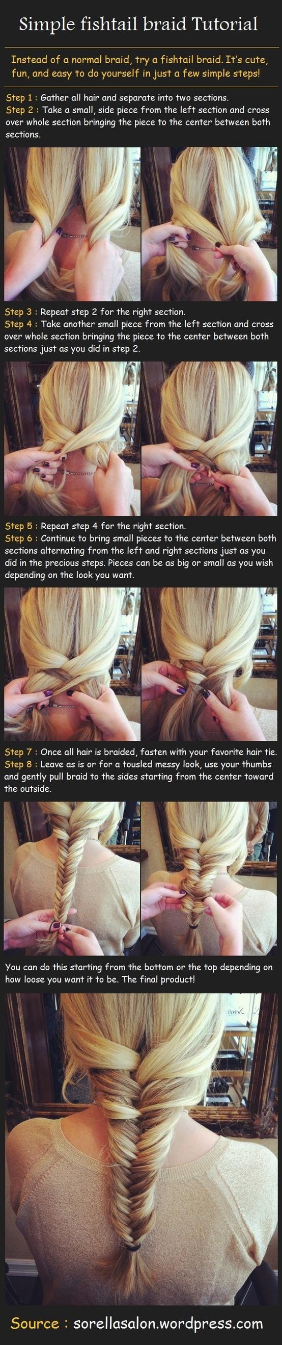 Autors: manpatiik Hair 2.