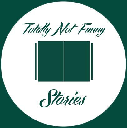 "Autors: enderuos Latviešu veidotas īsfilmas ""TOTALLY NOT FUNNY STORIES"""