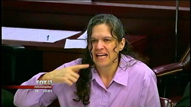 Kad 2009 gada novembrī... Autors: Xmozarus Laimē 30 miljonus, tiek nošauts!