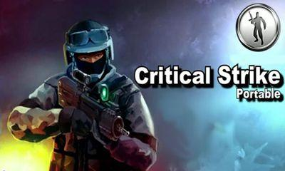 Critical Strike PortableTur... Autors: Reezy Android spēles!