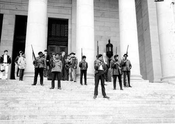 Melno partizānu ģimene Scaronī... Autors: Fosilija Pašas nežēlīgākās bandas pasaulē