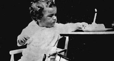 Noslepkavoto bērnu skaits... Autors: Opozitais Zīdaiņu slepkava - Lila Gladys Young
