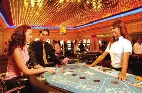 Lasvegasā nevienā kazino nav... Autors: Kaprālis Interesanti fakti