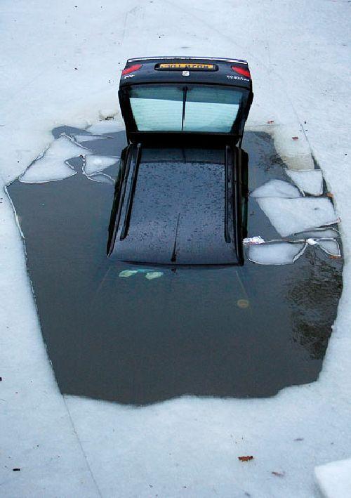 Autors: MONTANNA Pabrauca pa ledu
