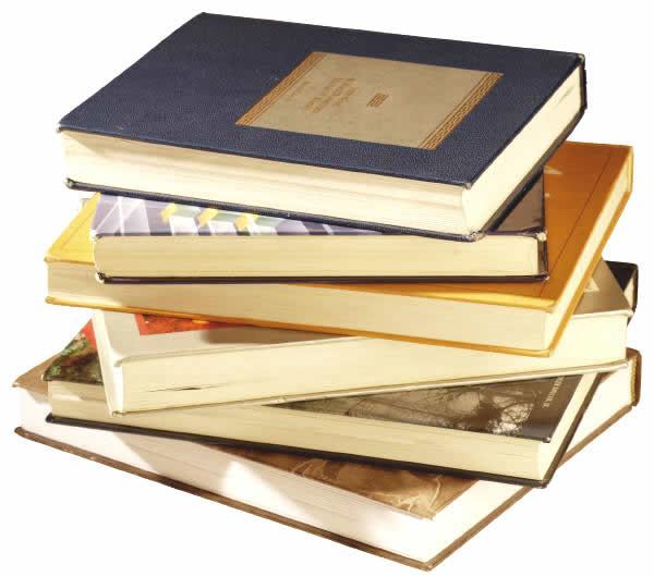 Angliski runājoscaronie... Autors: ogthegreat Fakti par skolām un izglītību pasaulē