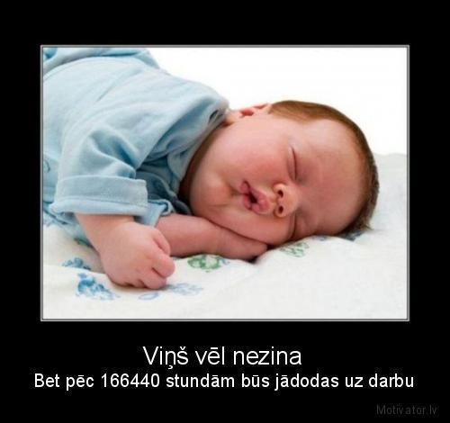 Autors: 8 Melnie rāmji (latviski)! :D
